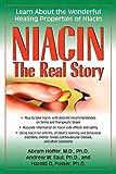 Niacin: The Real Story