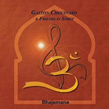 Bhajamana