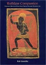 Best east indian deities Reviews