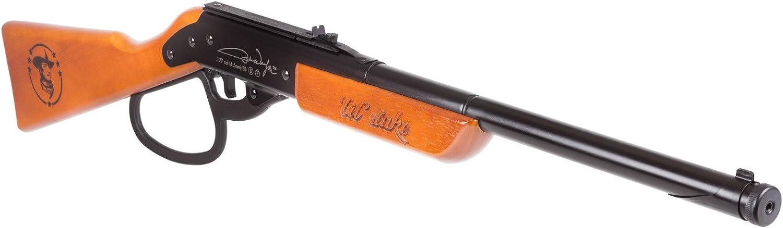 Western Justice Sales of SALE items Max 43% OFF from new works John Wayne Lil Gun Duke Rifle BB