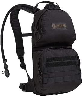 CamelBak M.U.L.E. MilTac 100oz 3 Liter Hydration Backpack Hydration Plus Cargo
