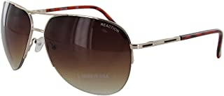 kenneth cole sunglasses mens