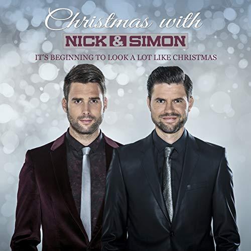 Nick & Simon - Christmas With Nick & Simon (Its..