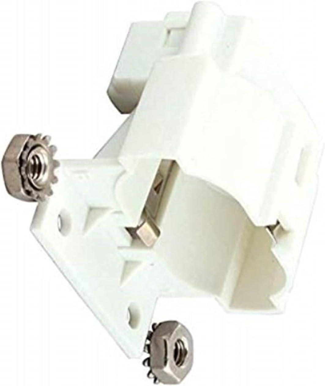 YZQ Popular product Brand new Prince Castle - Socket 524-006S Light Pchkit