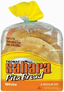 Best thomas pita bread Reviews