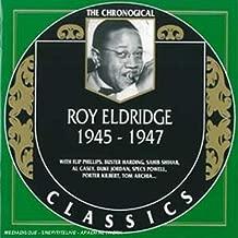 Best roy eldridge jazz Reviews