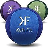 Koh Fit Stress Ball Multipacks for...
