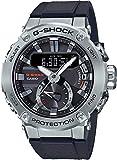 Casio Watch GST-B200-1AER