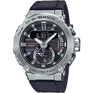 Casio G-Shock G-Steel GST-B200-1AER 1