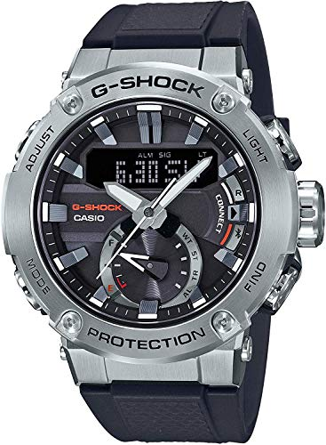 Casio Watch. GST-B200-1AER