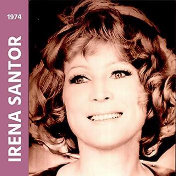 Irena Santor (1974)