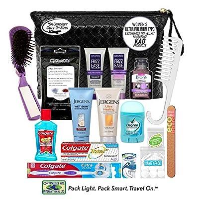 Convenience Kits International Women