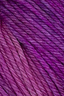 Malabrigo Rios - #57 English Rose