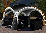 Gazebo For Camping