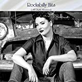 Rockabilly Hits (All Tracks Remastered)