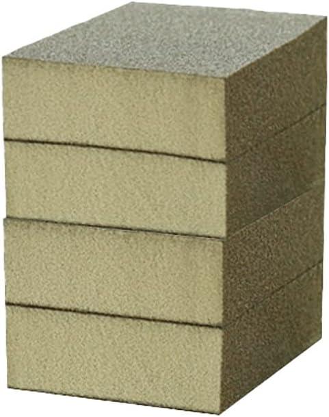 Nippon regular agency 2021new shipping free shipping Cloth Rags Brush Pot Scouring Sponge Magic Pad Dishwashing