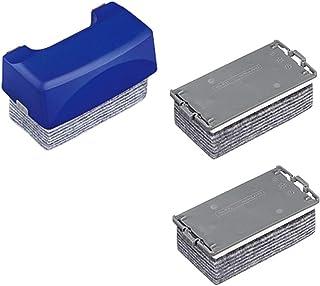 コクヨ めくれるホワイトボード用イレーザー[メクリーナ16]本体1個+替えシート2個 RA-32×1-RA-R32×2 2種3個組み