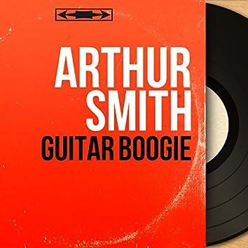 Guitar Boogie (Mono Version)