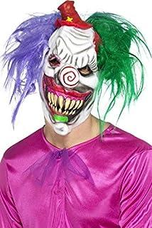 Amazon fr : halloween clown - Fancy Me