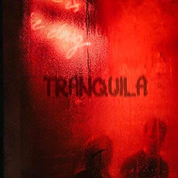 Tranquila (feat. YvnK)