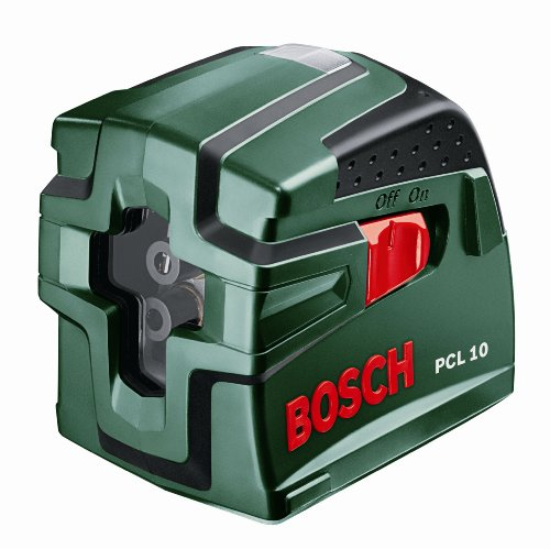 Bosch Home and Garden 0.603.008.100...