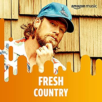 Fresh Country