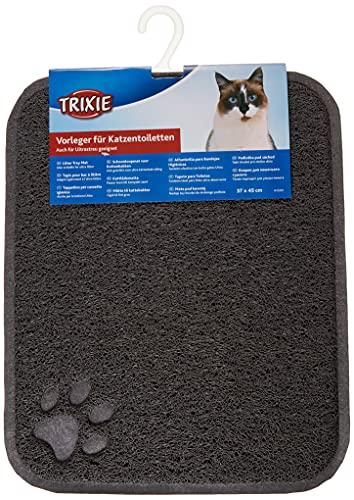 Trixie -   40381 Vorleger für