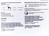 IMG-2 virbac vb0069 effitix 4pip 1