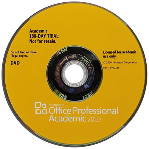 GO! with Office 2010 Volume 1, myitlab, Microsoft Office 2010 180-Day Trial, Spring 2013, and GO! with Windows 7 Introdu