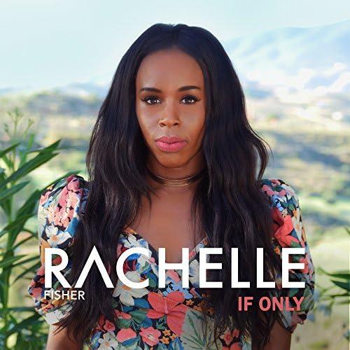 Rachelle Fisher