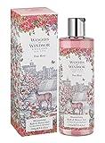 Woods of Windsor Verdadera Rose baño y Gel de ducha