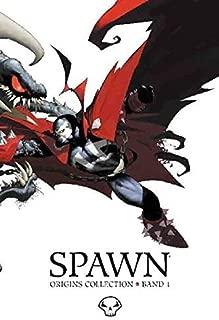 Best spawn 1 value Reviews