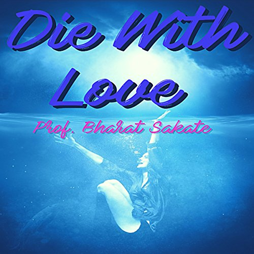 Die with Love cover art