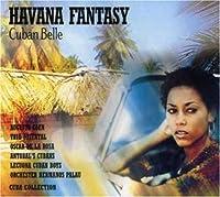Havana Fantasy