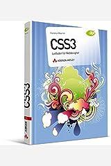 CSS3 - Leitfaden für Webdesigner (DPI Grafik) Gebundene Ausgabe