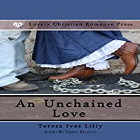 An Unchained Love's image