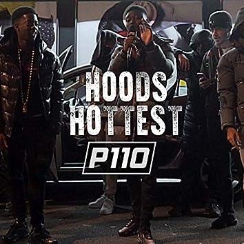 Hoods Hottest, Pt.2