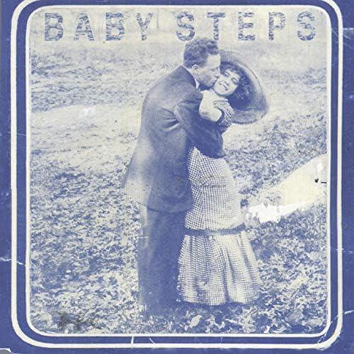 Baby Steps feat. Joe Mcginty