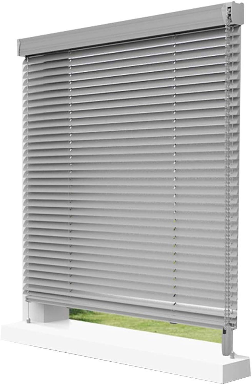 Extrem 100 Schlafzimmer, Badezimmer für UV-Schutz mit Jalousien graue SP15