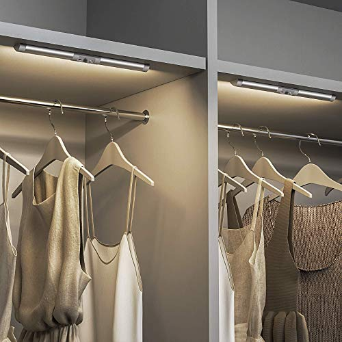 kleiderschrank designermöbel
