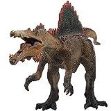 Kala The Dinosaur Figure, Tyrannosaurus (Morocco Spinosaurus)