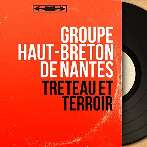 Tréteau et terroir (Mono version)