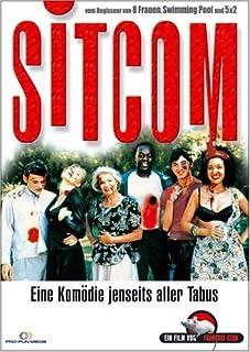 SITCOM - Eine Komödie jenseits aller Tabus (Deutsche Synchronfassung)