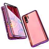 TENGMAO Complete case for xiaomi redmi note 7/note 7s/note