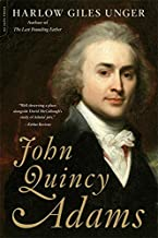 Best john giles autobiography Reviews
