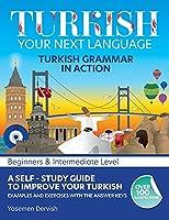 Turkish: Your Next Language