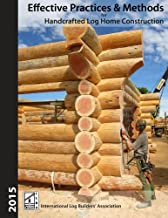Best building a log cabin Reviews