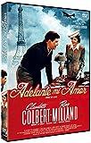 Adelante Mi Amor [DVD]
