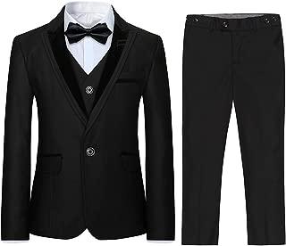 Best formal party suit Reviews