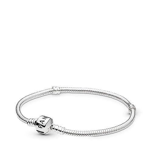 c9b07a15de4 Pandora Jewelry: Amazon.com